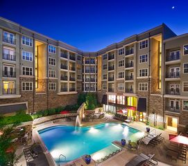 855 Emory Point Dr, Atlanta, GA 30329
