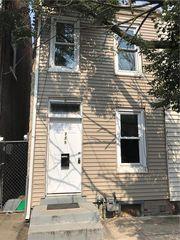 315 Ridge Ave, Allentown, PA 18102