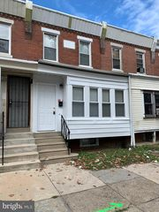 6441 Grays Ave, Philadelphia, PA 19142