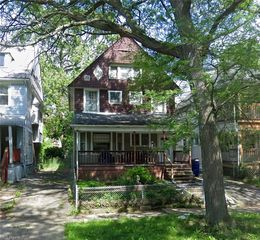 1437 E 86th St, Cleveland, OH 44106