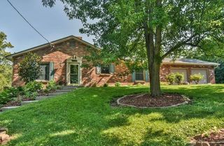 1000 Overbrook Ave, Maineville, OH 45039