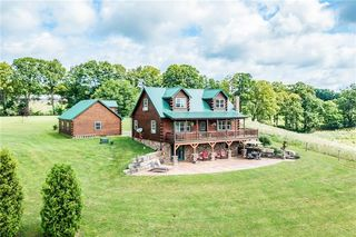 842 Airesman Rd, Boswell, PA 15531