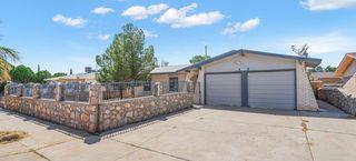 10705 Levelland Pl, El Paso, TX 79924