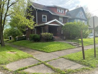 751 Fairgreen Ave, Youngstown, OH 44510