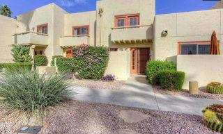 6150 N Scottsdale Rd #24, Paradise Valley, AZ 85253