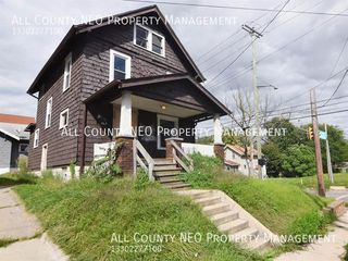 469 Lamparter St, Akron, OH 44311
