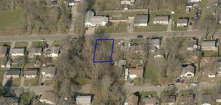 2421 Roosevelt Ave, Cincinnati, OH 45231