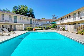 5330 Adobe Falls Rd #J, San Diego, CA 92120
