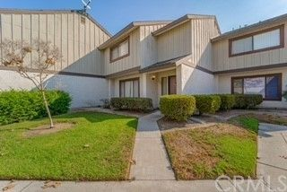 1361 S Walnut St #3825, Anaheim, CA 92802