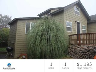 250 12th Ave #2, Seaside, OR 97138
