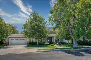 23400 Canzonet St, Woodland Hills, CA 91367