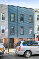 60 Devoe St, Brooklyn, NY 11211