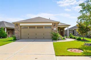 3302 Dandelion Dr, Richmond, TX 77469
