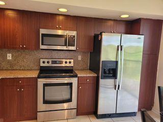 8420 SW 133 Avenue Rd, Miami, FL 33183