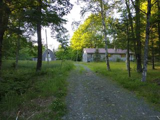 28 Glass Hill Rd, Guilford, ME 04443