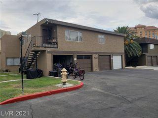 4675 Monterey Cir #2, Las Vegas, NV 89169