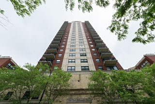 1529 S State St #TH2, Chicago, IL 60605