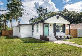202 W Jean St, Tampa, FL 33604