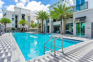 9141 W Commercial Blvd, Fort Lauderdale, FL 33351