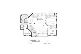Corazon Condominiums, North Canton, OH 44720