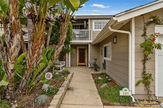 2401 Pierpont Blvd, Ventura, CA 93001