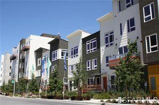 1780 Bancroft Ave #554, San Francisco, CA 94124
