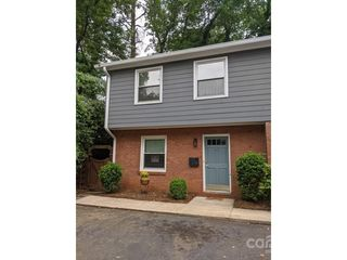 638 Chipley Ave #9, Charlotte, NC 28205