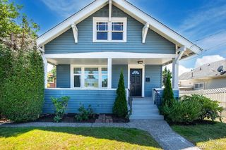 4215 S Holly St, Seattle, WA 98118