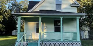 751 Diamond Ave, South Bend, IN 46628