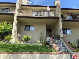 2101 Grant Ave #C, Redondo Beach, CA 90278