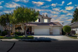 10521 Rubicon Ave, Stockton, CA 95219