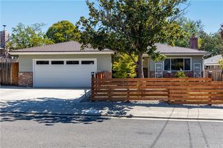 536 Moss Ave, Paso Robles, CA 93446