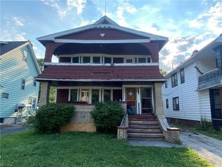 3656 E 151st St, Cleveland, OH 44120