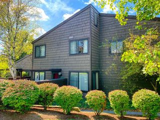 200 Wildflower Dr #3, Ithaca, NY 14850