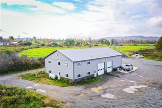 402 Indian Trail Rd, Fort Plain, NY 13339