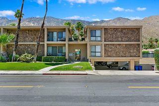 2727 S Sierra Madre #8, Palm Springs, CA 92264