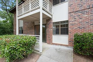 475 Mount Vernon Hwy #C119, Atlanta, GA 30328