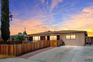 5801 Ream Way, Bakersfield, CA 93307