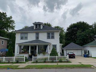 99 Montgomery St, Canajoharie, NY 13317