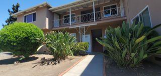 650 Oak Grove Ave #3, Menlo Park, CA 94025