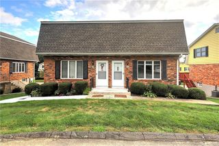 1385 Highland Ave #18A, Waterbury, CT 06708