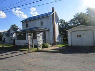 607 Union St, Coalport, PA 16627