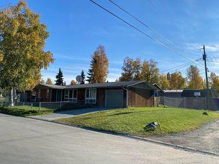 1302 W 41st Ave, Anchorage, AK 99503