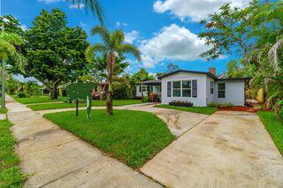1010 Hansen St, West Palm Beach, FL 33405