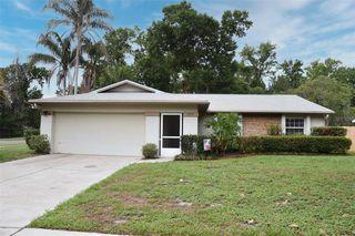 1055 Chokecherry Dr, Winter Springs, FL 32708