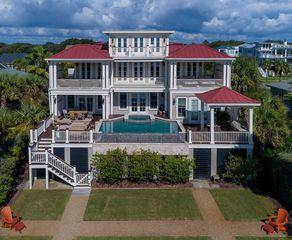 3908 Palm Blvd, Isle Of Palms, SC 29451
