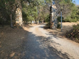 15609 Penna Way, Rough And Ready, CA 95975