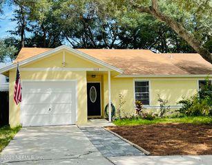 1117 Mimosa Cove Ct W, Jacksonville, FL 32233