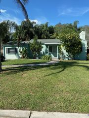 1532 Grove St, Clearwater, FL 33755