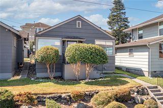 1208 Pacific Ave, Everett, WA 98201